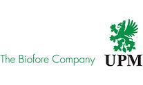 Till hemsida UPM.jpg