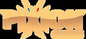 pixion-logo-full.png