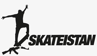 320-3209853_skateistan-logo.png