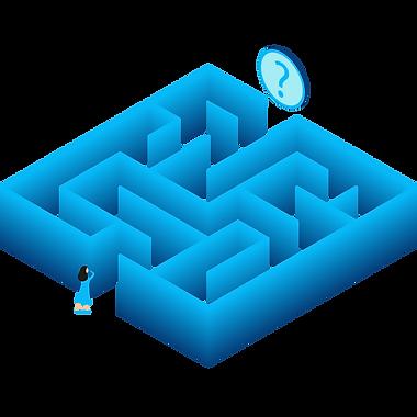Dive - Illustrations-icons_v4_Maze_problem.png