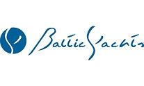 Till hemsida Baltich YAchts.jpg