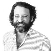 Andreas Hammerich, Partner