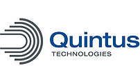 Till hemsida Quintus.jpg