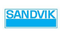 Till hemsida Sandvik logo.jpg