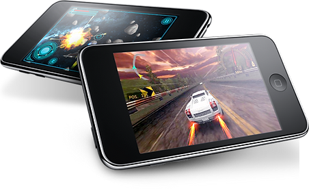 255-2559731_ipod-touch-mobile-gaming-log