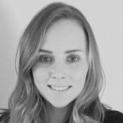 Susanna Bäckström, Project Manager