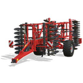 kuhn cultivator.png