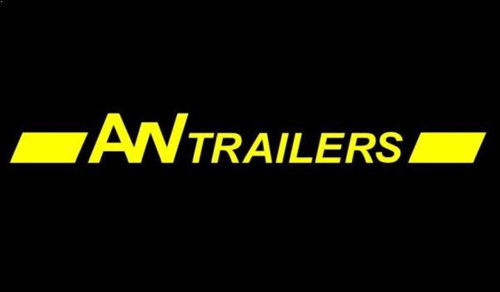 aw-trailers_web.jpg