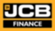 jcb finance.png