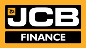 jcb finance.png