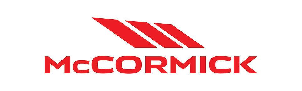 McC_Trademark_CMYK-HiRes_Red.jpg