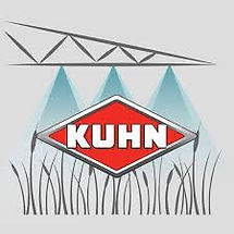 kuhn nozzles.jpg