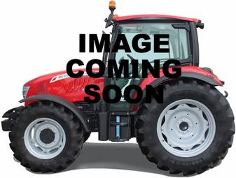 used tractors mccormick x4 edited jpg