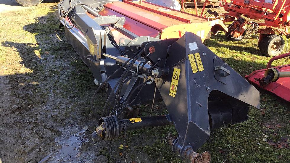 Vicon 632T Mower conditioner