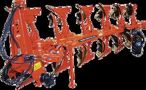 kuhn plough.png