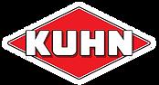 Kuhn-Logo copy.png