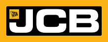 JCB DISPLAY LOGO (2COLOUR).jpg