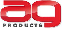 AG products logo.jpg