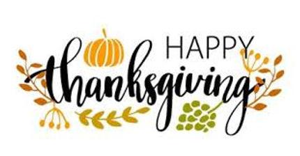 thanksgiving2.jpg