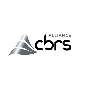 CBRS Alliance Celebrates Availability of OnGo™ Service in 3.5 GHz CBRS Band at Pivotal Launch Event