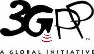 3GPP LOGO.jpg