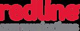 LOGO Redline_Communications_logo.png