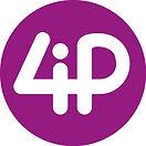 4iP logo.jpg