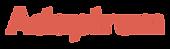 adaptrum-logo-red-1.png