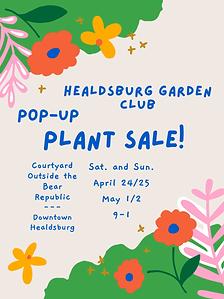 Healdsburg Garden club.png
