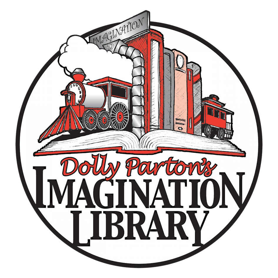 Imagination-Library-Logo-945x945.png