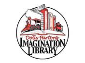 book_library_edited.jpg