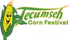 Tecumseh-CornFest-Logo.jpg