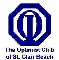 Optimist Club_1.png