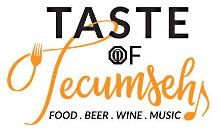 Taste of Tecumseh