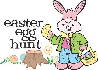 easter-egg-hunt-kids-clipart-2.jpg