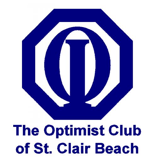 Optimist Club_1.png