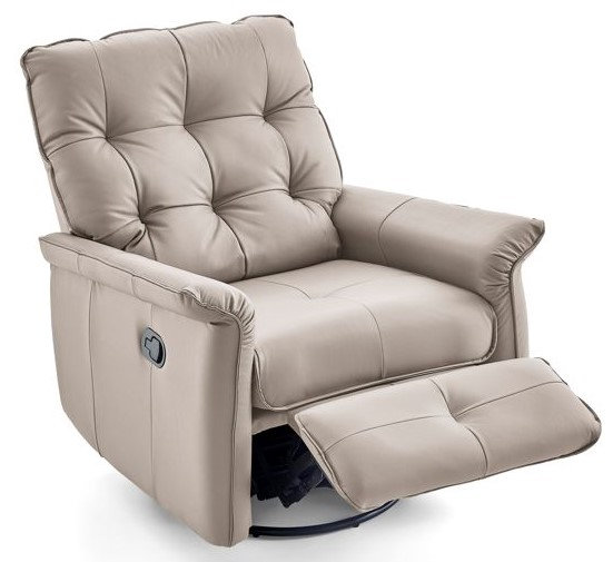 RECLINABLE 3790