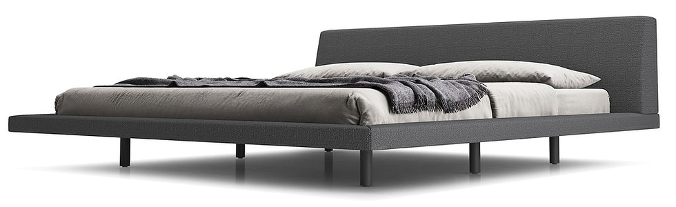 CAMA - MD JANE CARBON GRAY