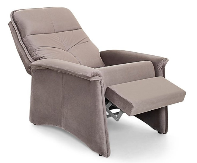 RECLINABLE 3792