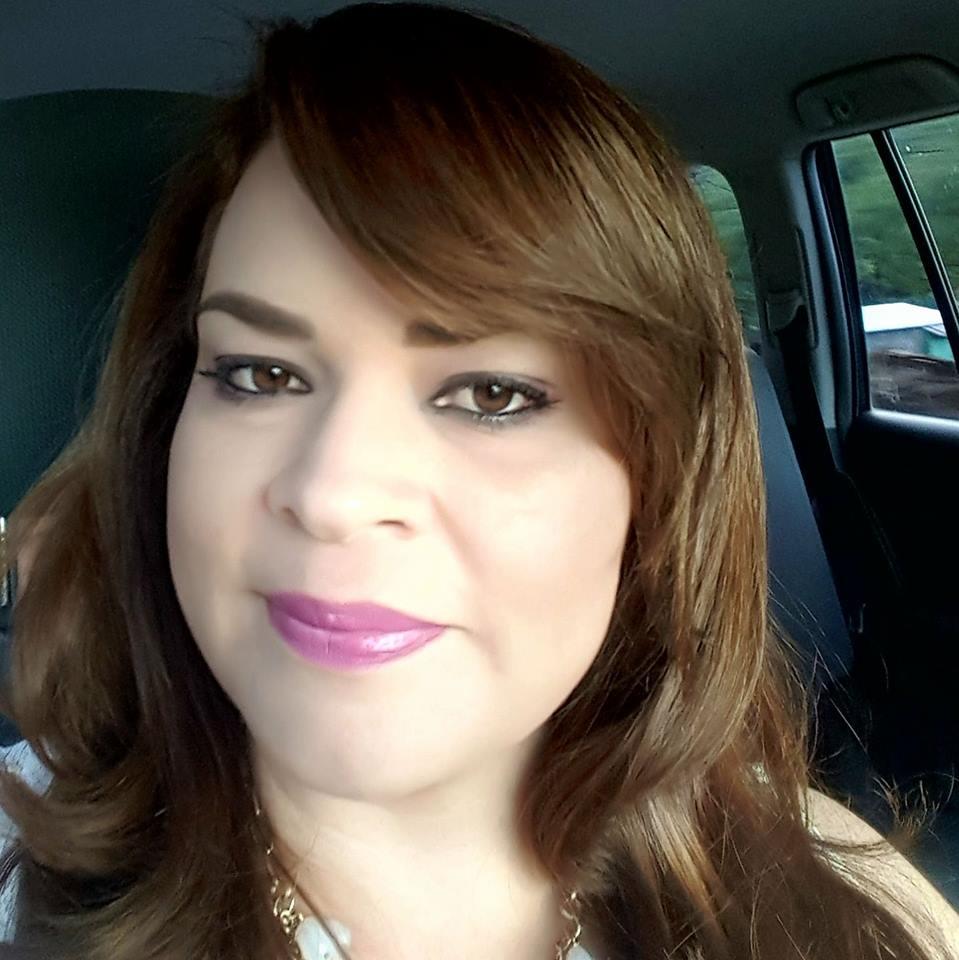 Sra. Patricia Mendoza
