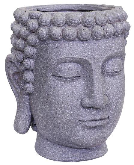 MACETERA 13029-03 / SG BUDDHA HEAD