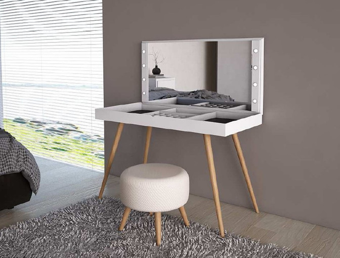 LARI - Vanity desk (1), YORK.JPG
