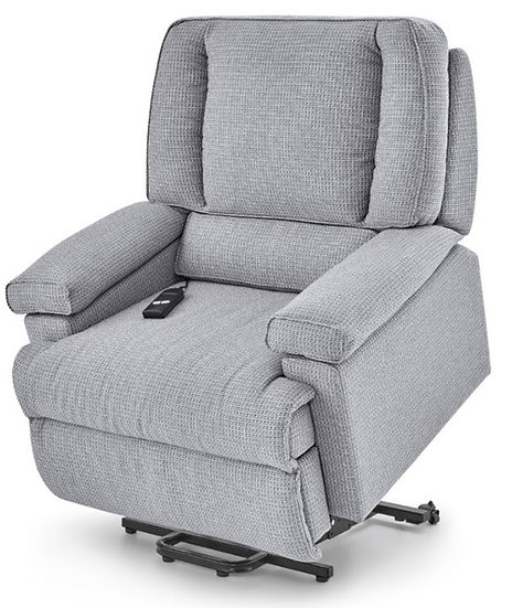 RECLINABLE 3678