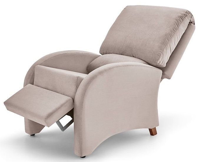 RECLINABLE 1237
