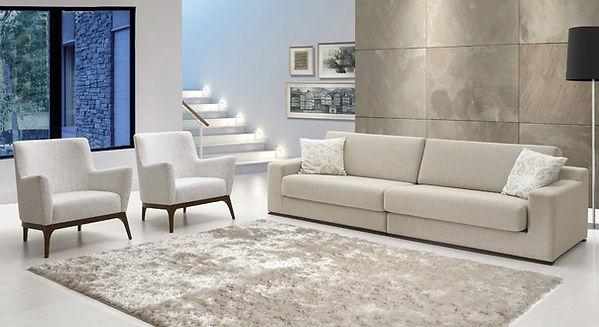Sillas de Acento 3759 & Sofa 4150.jpg