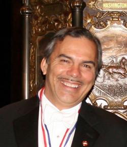 Sr. Gary Montemayor