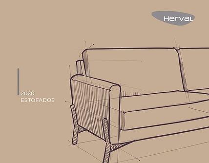 HERVAL - CATALOGO ESTOFADOS 2020.jpg