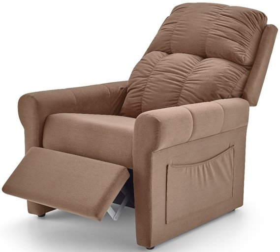 RECLINABLE 3601