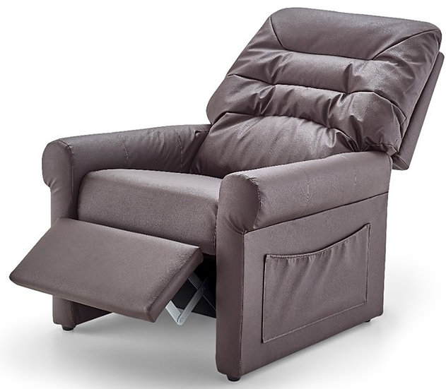 RECLINABLE 3605