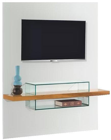 MUEBLE PARA TV - UV INGO